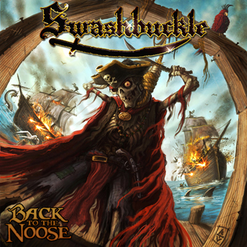 swashbucklecover